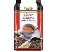 Classico Italiano Crema DI Toscana