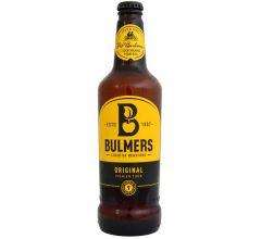 Heineken Deutschland Bulmers Original Cider