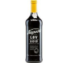 Weinimport GMBH Ardau / Arnold Niepoort Late Bottled Vintage Port