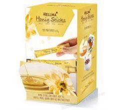 Hellma Honig Sticks