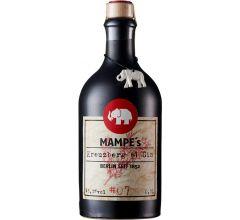 Mampe Kreuzberg 61 Gin