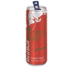 Red Bull Summer Edition Wassermelone