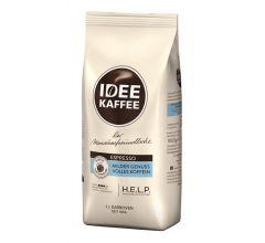 IDEE KAFFEE Espresso