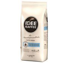 IDEE KAFFEE Caffé Crema