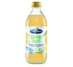 Christinen Brunnen Lemon Fruit