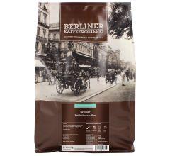 "Berliner Kaffeerösterei ""Berliner Frühstückskaffee"" (ganze Bohne)"