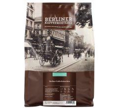 "Berliner Kaffeerösterei ""Berliner Kaffeekränzchen"" (ganze Bohne)"