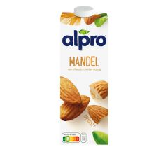 Alpro Mandel Drink Original