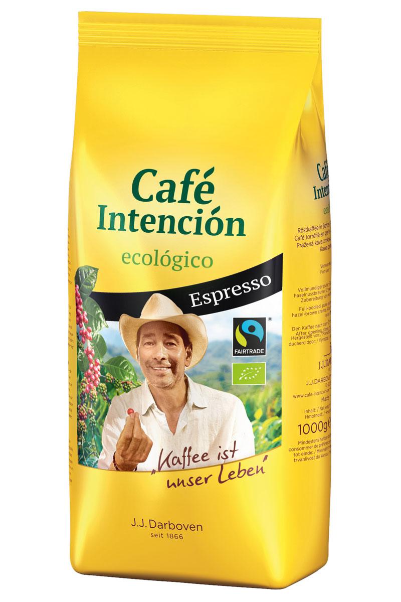 darboven_cafe_intencion
