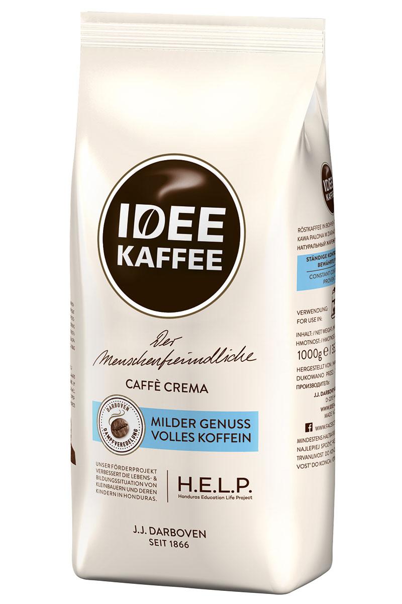 darboven_idee_kaffee