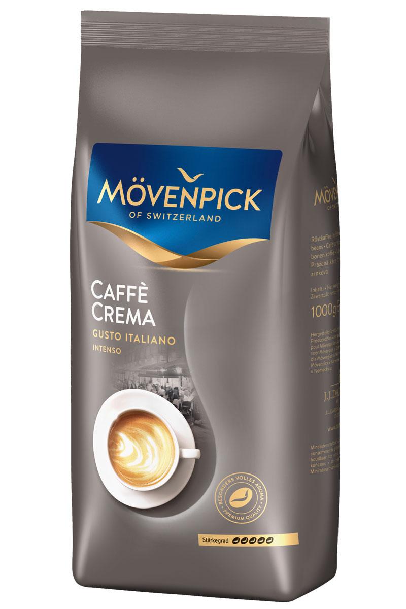 darboven_m_venpick_kaffee