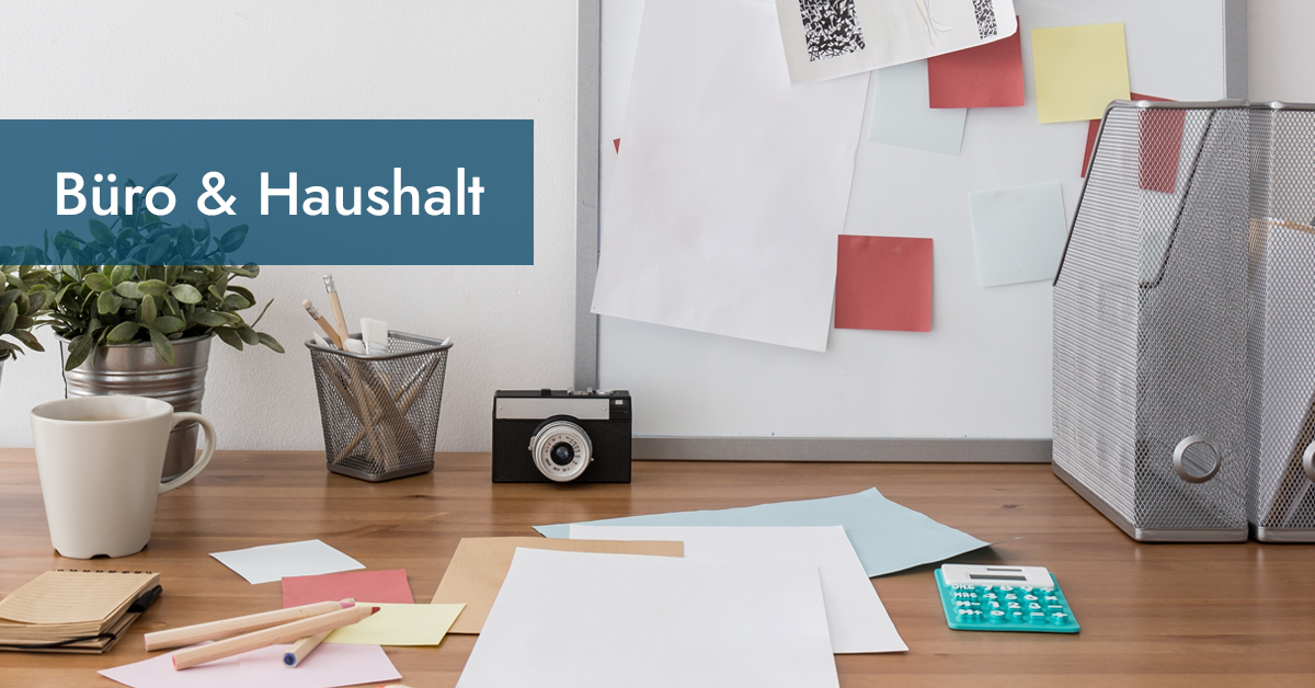 haushalt_teaser