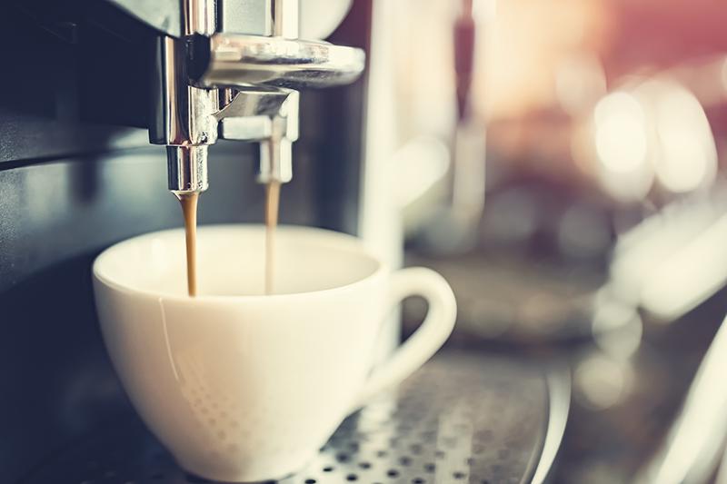 kaffee_hoffmannbringts_vollautomat
