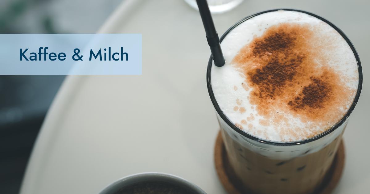 kaffee_teaser