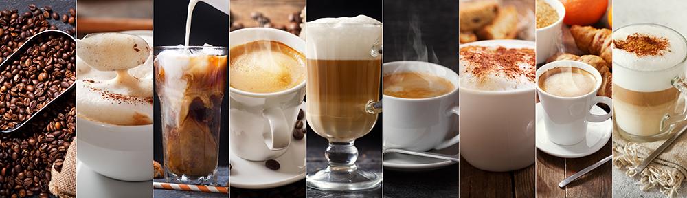 visual_kaffeesorten